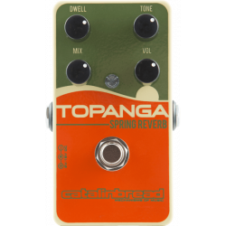 Catalinbread - Topanga®