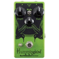 EarthQuaker Devices - Hummingbird™