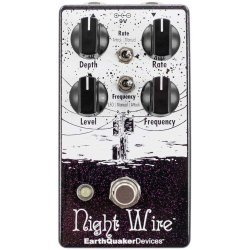 EarthQuaker Devices Night Wire™