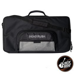 Headrush Gig Bag for Headrush Pedalboard