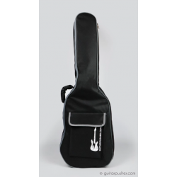 G-Craft BB-10 Bass Guitar Gig Bag