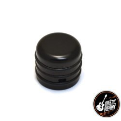Hipshot O-Ring Knob US spec - Black