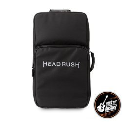 Headrush Backpack for Headrush Pedalboard & Looperboard