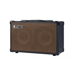 Joyo AC-40 Acoustic Amplifier