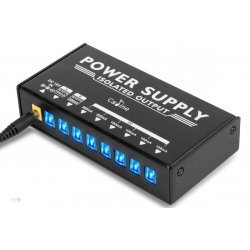 Caline Power Supply Isolated Output CP-203 1000mA