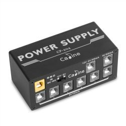 Caline CP-204 Power Supply