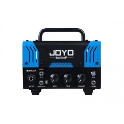 Joyo Bantamp Bluejay Blues Amp Head 20w