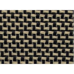 WD Grill Cloth Salt and Pepper for Marshall Speaker Cabinet 32 inch wide - per yard