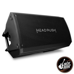Headrush FRFR-108 2000-Watt 1x8
