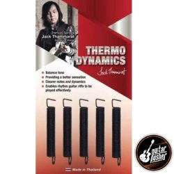 Arm Thermo Dynamics Tremolo Springs Jack Thammarat Signature Model
