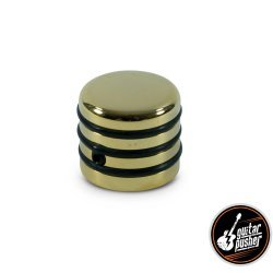 Hipshot O-Ring Knob US spec - Gold
