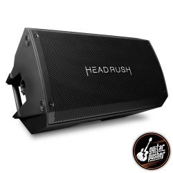 Headrush FRFR-112 2000-Watt 1x12