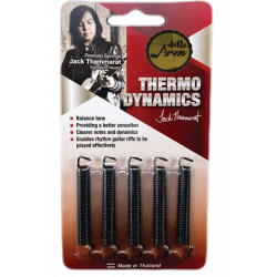 Arm Guitar Tremolo Springs Jack Thammaratt Signature