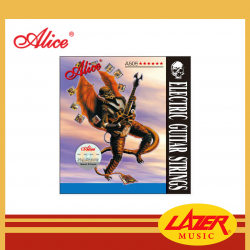 Alice A506 Gauge 10-46 Electric Guitar Strings