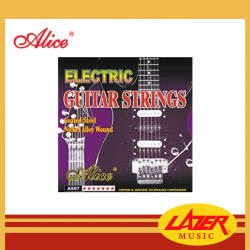 Alice A507 Gauge 9-42 Electric Guitar Strings