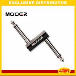 Mooer PC-Z Pedal Connector