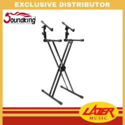 Soundking DF036 Keyboard Stand