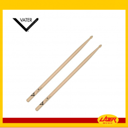 Vater VHDW-5B Percussion Drumsticks