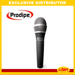 Prodipe PROM85 Dynamic Vocal Microphone