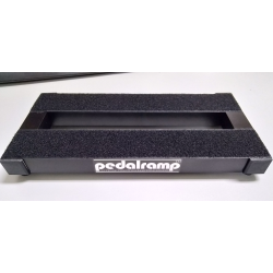 Pedalramp MINI Unit (Flat type)