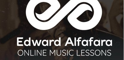Learn to Play Music at EA Online Music Lessons